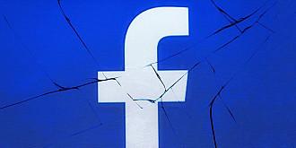 facebook whatsapp si instagram indisponibile in mai multe zone din lume reactia celor de la facebook