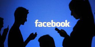 facebook plateste utilizatorii sa-si inchida contul si e o propunere cat se poate de serioasa