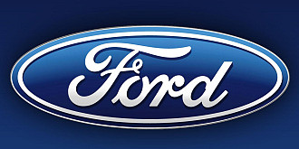 ford nu mai inchide fabrici in europa