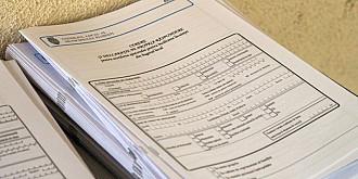 formularele pentru incalzire acum pe site-ul primariei