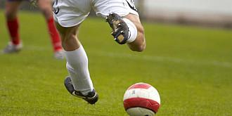 o echipa de fotbal din prima liga columbiana a jucat un meci in sapte oameni dupa ce restul lotului s-a imbolnavit de covid