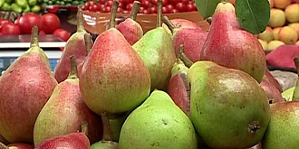 cum ne afecteaza sanatatea chimicalele din fructe si legume medic cadmiul creste si produce riscul de aparitie a cancerului