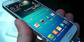 cel mai rapid smartphone al momentului