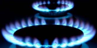 liberalizarea pretului gazelor pentru industrie prelungita pana in decembrie 2015