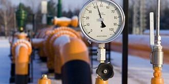 vatra dornei va beneficia gaz metan din 2015