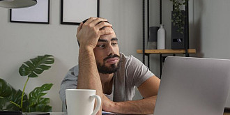 cum rezolvi eroarea 500 internal server error in serviciul de gazduire wordpress