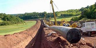 romania va livra gaze naturale ungariei