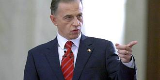 mircea geoana numit adjunct al secretarului general al nato