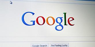 google vrea sa restrictioneze campaniile electorale prin intermediul produselor sale