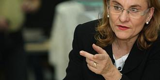 ministrul turismului cere pedepse mai mari pentru evaziune fiscala