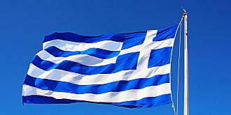 atentionare de calatorie transmisa de mae canicula in grecia