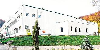 glaxosmithkline va inchide fabrica din romania