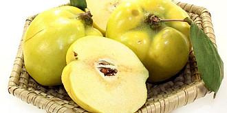 fructul care face minuni pentru romani este mai bun decat medicamentele