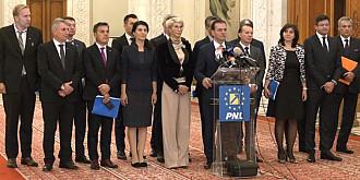 guvernul isi angajeaza raspunderea pe alegerea primarilor in 2 tururi psd va depune motiune de cenzura