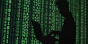 bulgaria hackerii ar fi obtinut datele a milioane de oameni dupa ce au spart bazele de date ale unor agentii guvernamentale