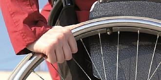 modificari in componenta comisiei de evaluare a persoanelor cu handicap din prahova