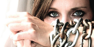 pedepsele pentru traficul de persoane sau minori ar putea ajunge la 25 de ani