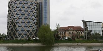 imobilele confiscate vor intra in proprietatea unor institutii publice sau vor putea fi vandute de stat