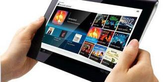 rcs - rds lanseaza digi online cu posturi tv gratuite