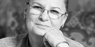 actrita ilinca tomoroveanu director artistic al tnb a murit la varsta de 77 de ani
