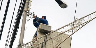 sgu ploiesti ataca decizia anrsc legata de iluminatul public