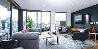 cum sa cumperi un apartament la un pret mult mai redus