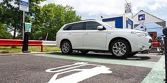 franta va interzice vanzarea masinilor pe benzina motorina sau gaz