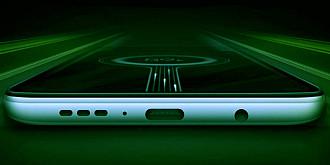 chinezii reinventeaza incarcarea wireless xiaomi iti incarca telefonul in 19 minute fara fir