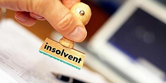 noul cod al insolventei publicat pe site-ul ministerului justitiei