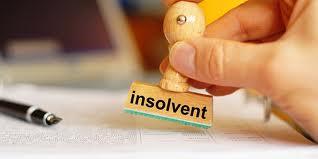 insolventa si la stat nu doar in mediul privat