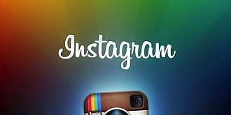 motivul pentru care instagram va ascunde numarul like-urilor