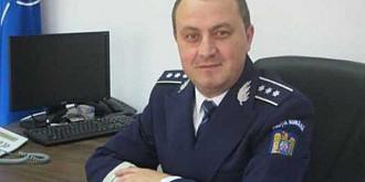 seful politiei prahova marian iorga lasat fara permis de propriii subalterni