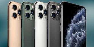 iphone 11 primul test de performanta cel mai puternic procesor de pe piata si o surpriza la categoria ram