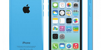 apple a lansat noile iphone 5s si 5c