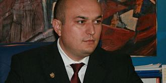 fonduri de 120 de miliarde de lei atrase de primarul badescu