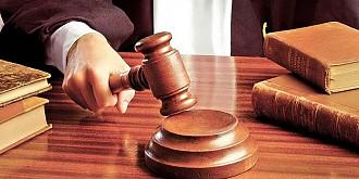 cedo decizie istorica pentru justitia din romania