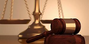 tribunalul buzau a decis internarea nevoluntara a barbatului care a ucis patru oameni si a ranit alti noua tot la spitalul de neuropsihiatrie sapoca