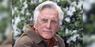 a murit kirk douglas marele actor avea 103 de ani