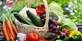 15 alimente care ajuta creierul sa functioneze la capacitate maxima