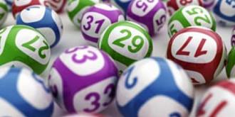 pe 30 decembrie au loc tragerile speciale la loto de anul nou