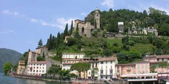 lugano farmecul unui oras elvetian de provincie