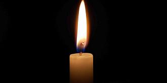 presedintele uniunii nationale a studentilor din romania a murit la mare