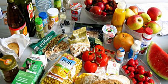 ce nu ti-a zis nimeni despre data de expirare a alimentelor pe care le consumi