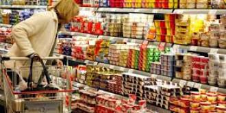 margarina chipsurile popcornul mezelurile si supele la plic interzise din 2021 decizie a comisiei europene