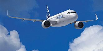 ministerul apararii vrea sa cumpere o aeronava pentru demnitari