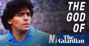 diego maradona a fost inmormantat intr-un cimitir de la marginea capitalei argentiniene a murit sufletul intregului popor