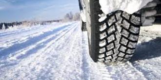 cum iti pregatesti masina pentru iarna sfaturi de la specialisti