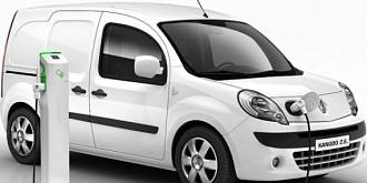 bonusuri pentru companiile private care cumpara masini electrice