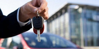 inmatricularile de autoturisme in uniunea europeana au inregistrat scaderi importante in perioada iulie-august
