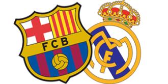 real sau barcelona